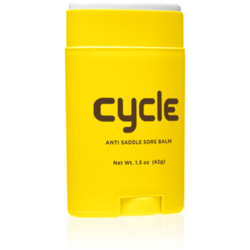 Body Glide Cycle stick 42 g