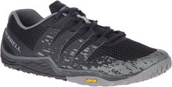 Merrell Trail Glove 5 /  M Black