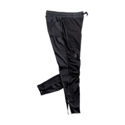 On Running Pants Juoksuhousut M