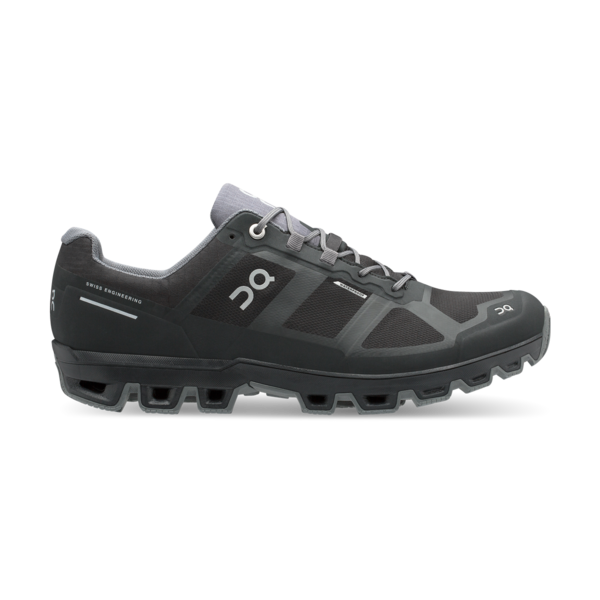 On Run Cloudventure waterproof